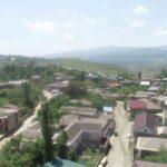 В рамках проекта «Мой Дагестан – мои дороги» в Дахадаевском районе отремонтируют дорогу