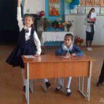В школах Дахадаевского района пройдет День самоуправления на День учителя